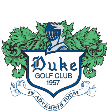 Duke Golf Course