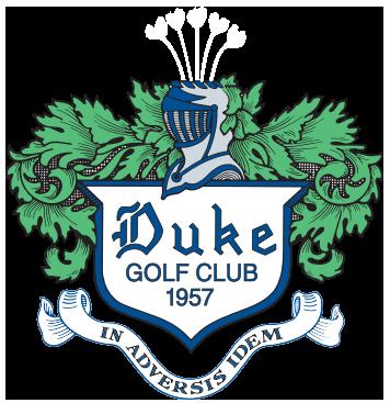 Duke Golf Course