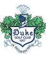 Duke University Golf Course