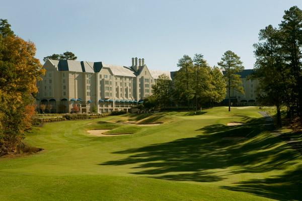 Durham Junior Golf Tour